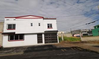 Foto de casa en venta en la gavia , ocho cedros, toluca, méxico, 17003122 No. 01