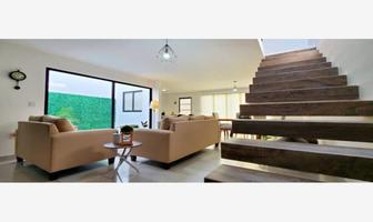 Foto de casa en venta en la granja 22, calacoaya residencial, atizapán de zaragoza, méxico, 15694492 No. 01