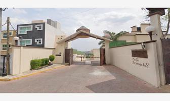 Foto de casa en venta en la granja 22, calacoaya residencial, atizapán de zaragoza, méxico, 16737796 No. 01