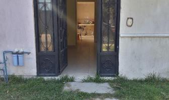 Foto de casa en venta en  , la guadalupana, cuautitlán, méxico, 12239931 No. 01