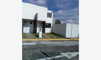 Foto de casa en venta en la guadalupana del lago 6, lomas del lago, nicolás romero, méxico, 6644095 No. 01
