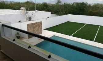Foto de casa en venta en  , la castellana, mérida, yucatán, 8701484 No. 03