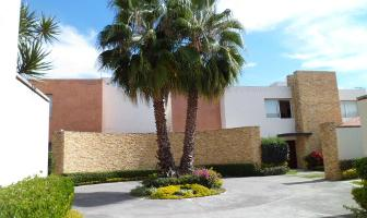 Foto de casa en venta en  , la hacienda de temixco, temixco, morelos, 11289586 No. 01
