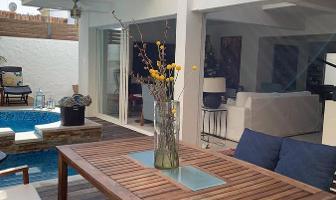 Foto de casa en venta en  , la hacienda de temixco, temixco, morelos, 12568254 No. 01