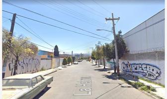 Foto de casa en venta en la hebrea 00, miguel hidalgo, tláhuac, df / cdmx, 17453700 No. 01
