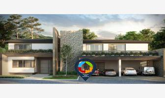 Foto de casa en venta en la herradura 100, residencial y club de golf la herradura etapa b, monterrey, nuevo león, 5687780 No. 01