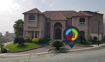 Foto de casa en venta en la herradura 1000, residencial y club de golf la herradura etapa a, monterrey, nuevo león, 0 No. 01