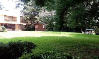 Foto de casa en venta en  , la herradura, huixquilucan, méxico, 11554137 No. 01