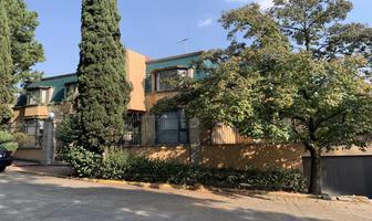 Foto de casa en venta en  , la herradura, huixquilucan, méxico, 19726896 No. 01