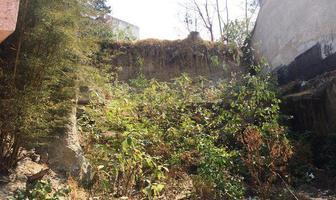 Foto de terreno habitacional en venta en  , la herradura, huixquilucan, méxico, 6571480 No. 01
