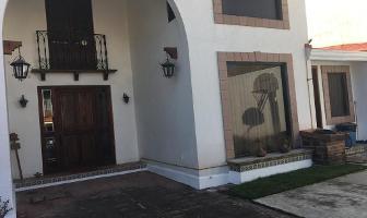 Foto de casa en venta en  , la herradura, huixquilucan, méxico, 6886513 No. 01