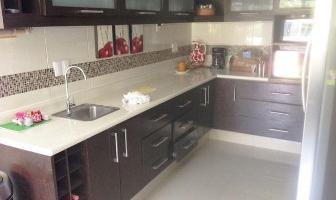 Foto de casa en venta en  , la herradura, huixquilucan, méxico, 7000132 No. 09