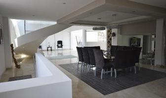Foto de casa en venta en  , la herradura, huixquilucan, méxico, 7032392 No. 01