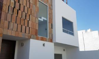 Foto de casa en venta en  , la herradura, pachuca de soto, hidalgo, 10864891 No. 01