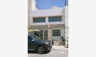 Foto de casa en venta en  , la herradura, pachuca de soto, hidalgo, 12405517 No. 01