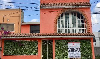Foto de casa en venta en  , la herradura, pachuca de soto, hidalgo, 6247840 No. 01
