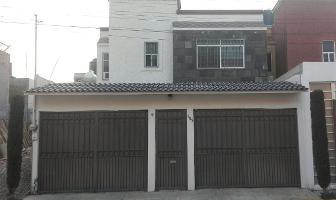 Foto de casa en venta en  , la herradura, pachuca de soto, hidalgo, 7300681 No. 01