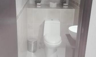 Foto de casa en venta en  , la herradura, pachuca de soto, hidalgo, 7300681 No. 03