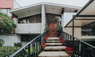 Foto de casa en venta en  , la herradura sección i, huixquilucan, méxico, 13065530 No. 01