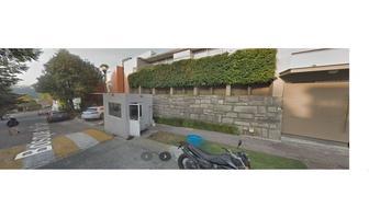 Foto de casa en venta en  , la herradura sección ii, huixquilucan, méxico, 18125386 No. 01