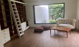 Foto de casa en venta en  , la herradura sección ii, huixquilucan, méxico, 7682722 No. 01