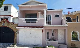 Foto de casa en venta en  , la herradura, tuxtla gutiérrez, chiapas, 17123213 No. 01
