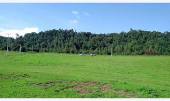 Foto de terreno habitacional en venta en la huerta 1, valle de bravo, valle de bravo, méxico, 0 No. 01