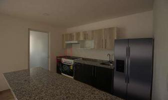 Foto de casa en venta en  , la isla lomas de angelópolis, san andrés cholula, puebla, 10460959 No. 02