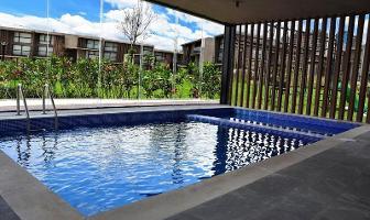 Foto de casa en venta en  , la isla lomas de angelópolis, san andrés cholula, puebla, 10482956 No. 01