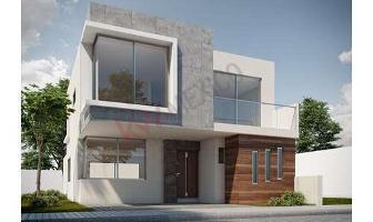 Foto de casa en venta en  , la isla lomas de angelópolis, san andrés cholula, puebla, 11001644 No. 01