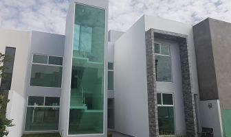 Foto de casa en renta en  , la isla lomas de angelópolis, san andrés cholula, puebla, 11232083 No. 01