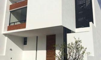 Foto de casa en venta en  , la isla lomas de angelópolis, san andrés cholula, puebla, 11566698 No. 01