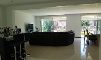 Foto de casa en venta en  , la isla lomas de angelópolis, san andrés cholula, puebla, 11571136 No. 06