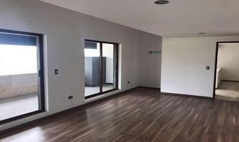 Foto de casa en venta en  , la isla lomas de angelópolis, san andrés cholula, puebla, 11701722 No. 01