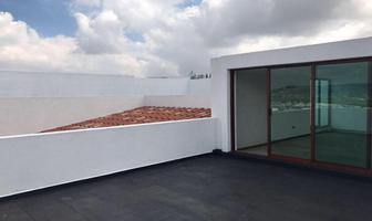 Foto de casa en venta en  , la isla lomas de angelópolis, san andrés cholula, puebla, 11701722 No. 06