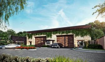 Foto de terreno habitacional en venta en  , la isla lomas de angelópolis, san andrés cholula, puebla, 11737062 No. 01