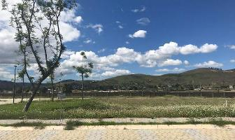 Foto de terreno habitacional en venta en  , la isla lomas de angelópolis, san andrés cholula, puebla, 11812157 No. 01