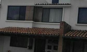 Foto de casa en venta en  , la isla lomas de angelópolis, san andrés cholula, puebla, 11853488 No. 01