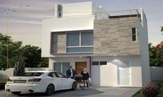 Foto de casa en venta en  , la isla lomas de angelópolis, san andrés cholula, puebla, 18091436 No. 01