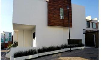 Foto de casa en venta en  , la isla lomas de angelópolis, san andrés cholula, puebla, 6851052 No. 02