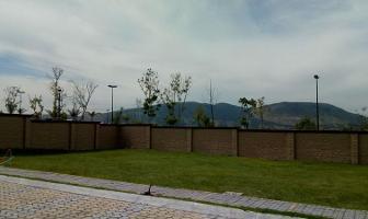 Foto de terreno habitacional en venta en  , la isla lomas de angelópolis, san andrés cholula, puebla, 7004993 No. 01