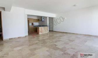 Foto de departamento en venta en  , la isla lomas de angelópolis, san andrés cholula, puebla, 8848408 No. 03