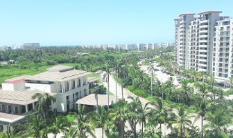 Foto de departamento en venta en la isla residencial 801 , pie de la cuesta, acapulco de juárez, guerrero, 16206565 No. 01