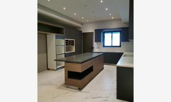 Foto de casa en venta en la joya 123, la joya privada residencial, monterrey, nuevo león, 0 No. 01