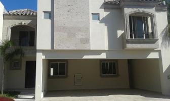 Foto de casa en venta en  , la joya privada residencial, monterrey, nuevo león, 12773408 No. 01