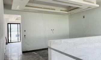 Foto de casa en venta en  , la joya privada residencial, monterrey, nuevo león, 0 No. 10