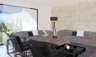 Foto de casa en venta en  , la joya privada residencial, monterrey, nuevo león, 13871994 No. 01