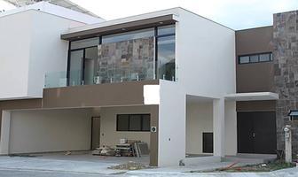 Foto de casa en venta en  , la joya privada residencial, monterrey, nuevo león, 13926080 No. 01