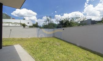 Foto de casa en venta en  , la joya privada residencial, monterrey, nuevo león, 15806848 No. 08