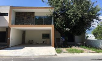 Foto de casa en venta en  , la joya privada residencial, monterrey, nuevo león, 17851564 No. 01